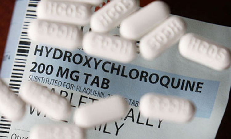 After India promoted covid drug therapies, new cases 'plummeted'