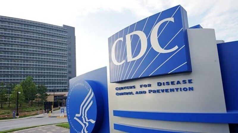 CDC calls 'emergency meeting' on vaccine reactions