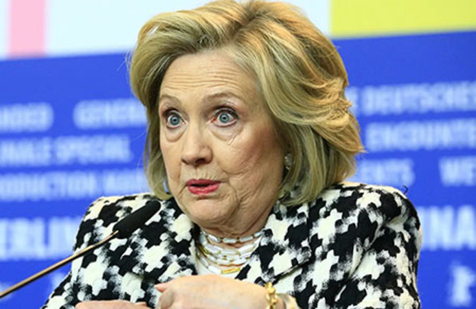 Levin: Hillary should be called before Durham's grand jury