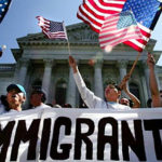 Take it from me: Non-citizens shouldn't be on welfare