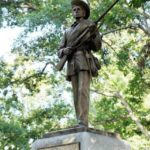 'Erasing America': Far Left and ISIS declare war on history . . . and statues