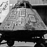 Apollo 13 and the 'Secret War' in review