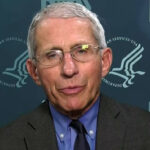 Americans should 'bite the bullet' and cancel Thanksgiving, Fauci says