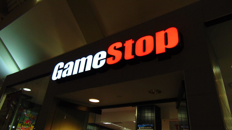 House Financial Services Committee To Hear Testimony On GameStop Stock Shorting Frenzy From CEO's