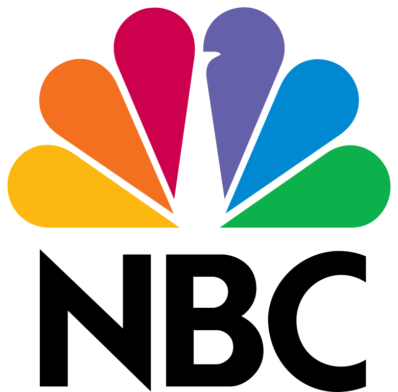 COVID-19 Thoughts Part 49:  NBC News proves to be Progressive activists