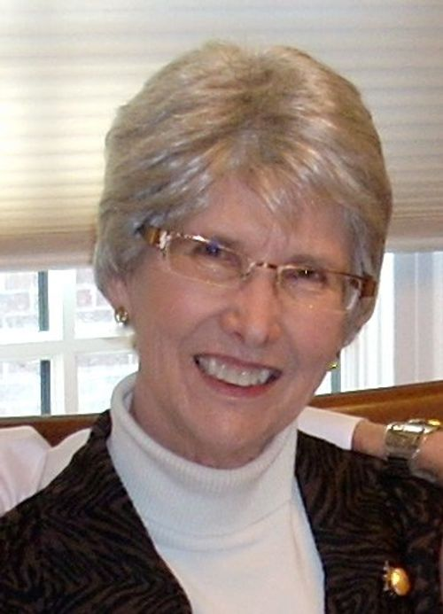 COVID-19 Thoughts Part 56:  Colorado resident Janet Brazill was truly an Evil, Vile, and Wicked Woman.  Now she has FINALLY passed on