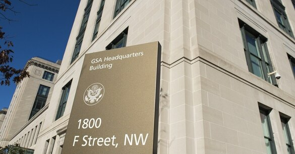 GSA extends a pilot to save the government millions