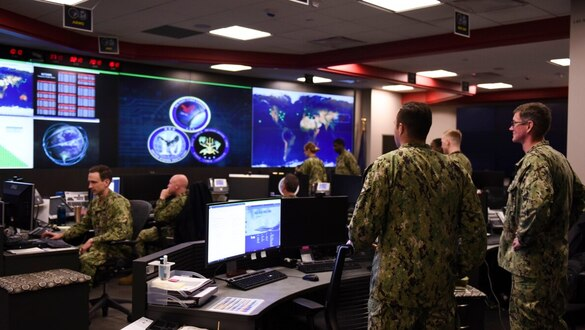 What the intel community needs to rethink in an age of information warfare