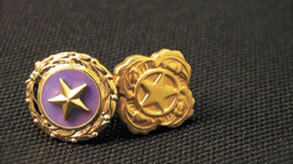 Understanding the Significance of the Gold Star