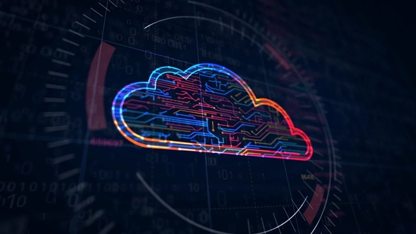 Three trends to watch in the FY 2021 federal cloud computing market