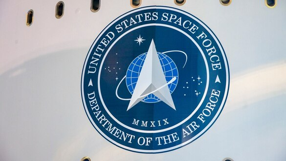 Space Force joins the intelligence community