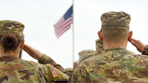 IGH Wins Renewed Contract with the Georgia National Guard