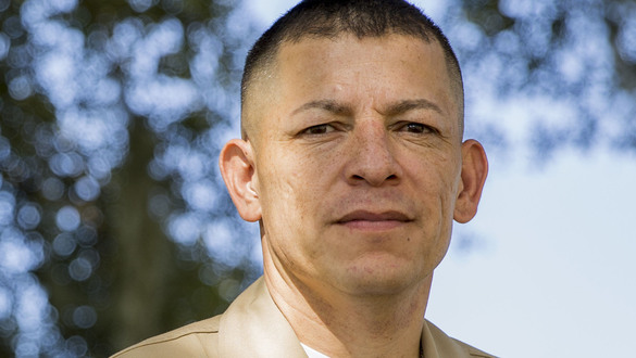 Face of Defense: Turning Obstacles Into Opportunities