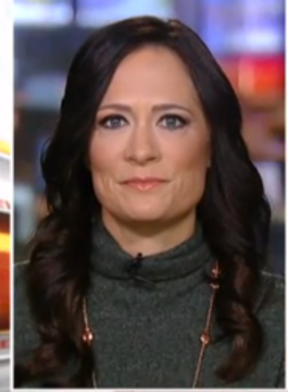 WH Press Secretary Stephanie Grisham on Impeachment: Democrats 'Trying to Overturn 2016 Because They Know What's Coming for Them in 2020'