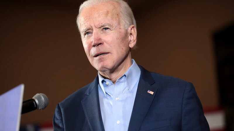 'A Big, Big Miss': August Jobs Report Records Slowest Growth Since Biden Took Office