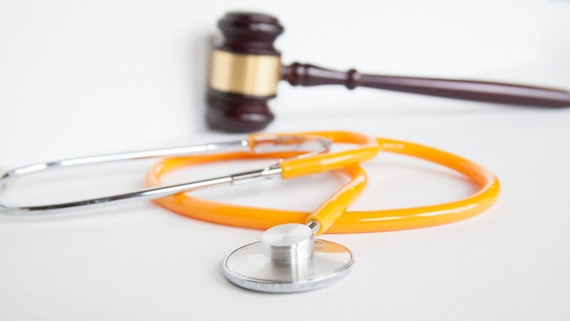 COVID-19 vaccine mandate challenges falter as judges shrug at natural immunity evidence