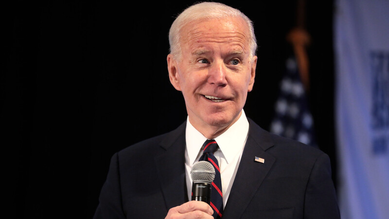 At Least 67 Billionaires Made Six-Figure Donations To Committees Supporting Joe Biden In Last 3 Months