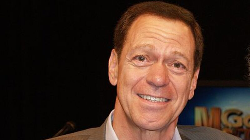Joe Piscopo Joins American Populists Advisory Board