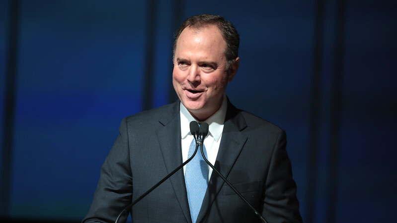 Schiff protects intel 'status quo' power by sinking wide-reaching FISA reform: Source