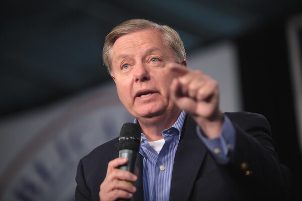 Graham: We Now Know The Date for FISA Report Release