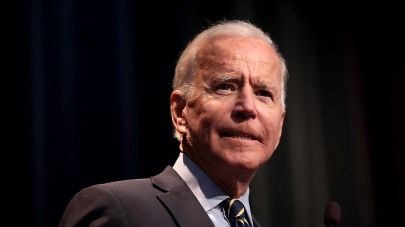 Biden Dodges 'You Can Keep Your Plan' Obamacare Question: 'Were You Lying … Or Did You Not Understand The Bill You Supported?'