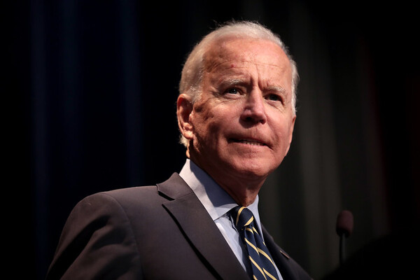 Republicans Might Include Bidens in Trump Impeachment Trial