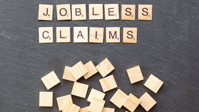 Jobless claims jump 2.4 million in mid-May — but the number is almost 1 million higher when federal filings are included