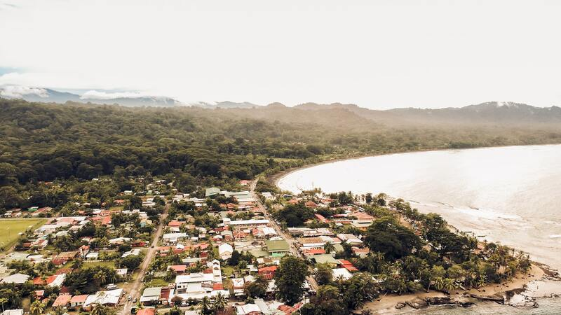 Why Costa Rica is the Undisputed Best Place for Expats to Live in Latin America