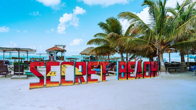 5 Caribbean islands where it's affordable to live
