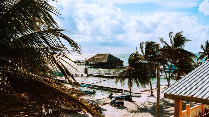 What I Learned About Ambergris Caye in 6 Wonderful Years