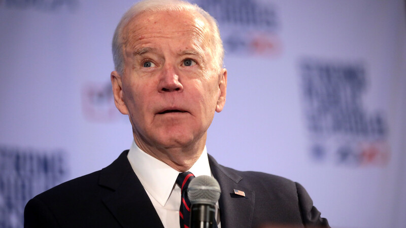 Biden Admin Freeing Haitian Migrants Into U.S. On 'Very, Very Large Scale,' Report Says