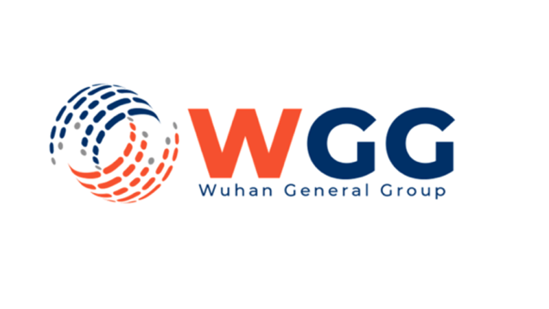 Wuhan General Group Signs Manufacturing, Distribution and Sales Agreement with Cafféluxe