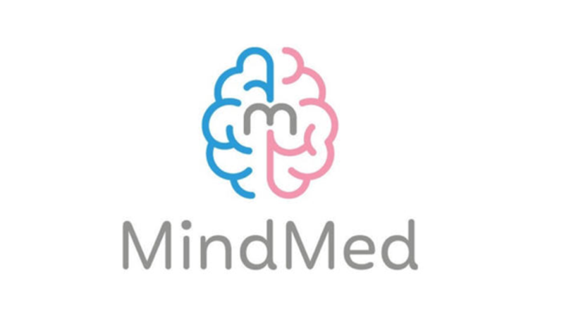 MindMed Completes Dosing 18-MC Phase 1 Study