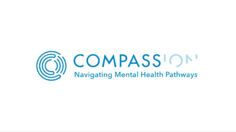 COMPASS Pathways launches proposed public offering