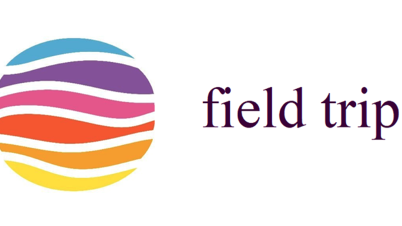 Mira X Acquisition Corp. Announces Proposed Qualifying Transaction with Field Trip Psychedelics Inc