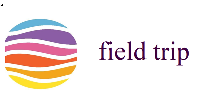 Heroic Hearts Project and Field Trip Health Ltd. enter into a strategic relationship to increase legal psychedelic therapy access for military veterans in North America