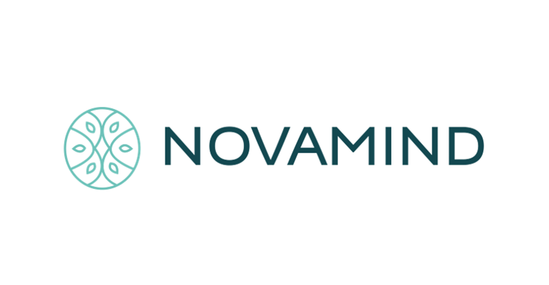 Novamind Appoints Dr. Reid Robison as Chief Medical Officer