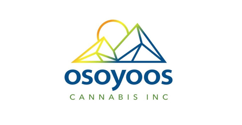Osoyoos Provides Corporate Update on AI Pharma Acquisition