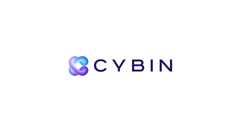 Cybin and Clarmin Announce Closing of CDN$45 Million Oversubscribed Private Placement and Provide Update on RTO