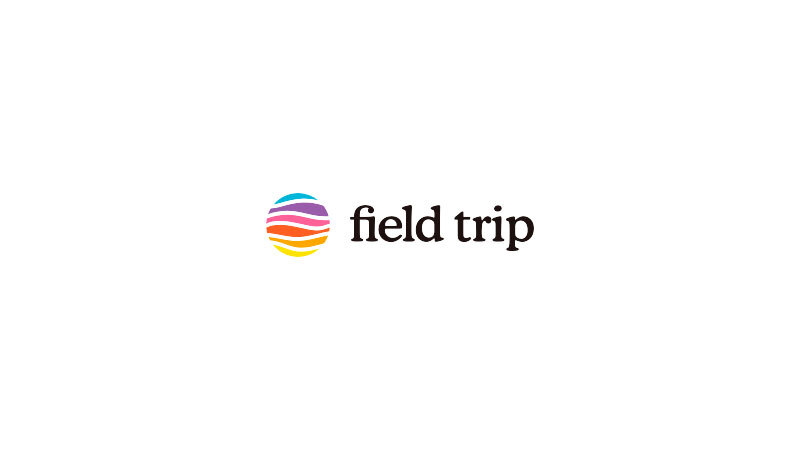 Field Trip Health Announces Upsize to Previously Announced Bought Deal Public Offering