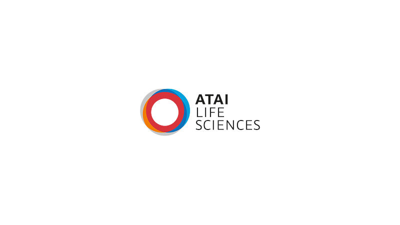 ATAI Life Sciences acquiring Kures to develop novel therapeutics for opioid abuse