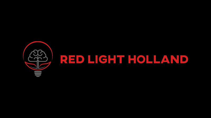 Red Light Holland iMicrodose Pack Receives Authorization for the First Legal Import and Sale of Psilocybin Truffles to Brazil
