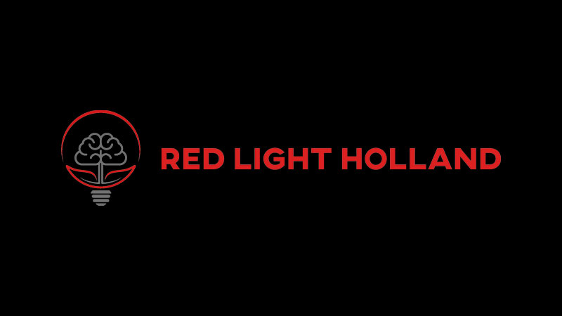 Creso Pharma and Red Light Holland Merge to Introduce The HighBrid Lab (TM), a Leading Global Psychedelics x Cannabis Company, Specializing in Recreational Products, Applied Science, Technology and Innovation
