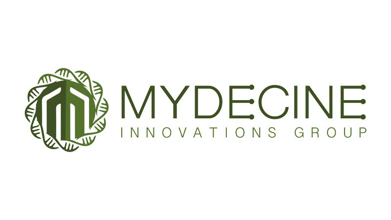 Mydecine Announces Four Lead Novel Drug Candidates and Prepares for Pre-IND Meetings with the FDA and Health Canada To Prepare For Human Clinical