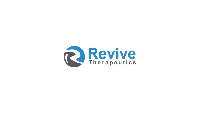 Revive Therapeutics Enters into Clinical Trial Agreement to Evaluate Psilocybin for Treatment of Methamphetamine Use Disorder
