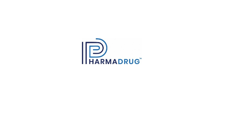 Pharmadrug Inc. Provides Update on Debt Restructuring