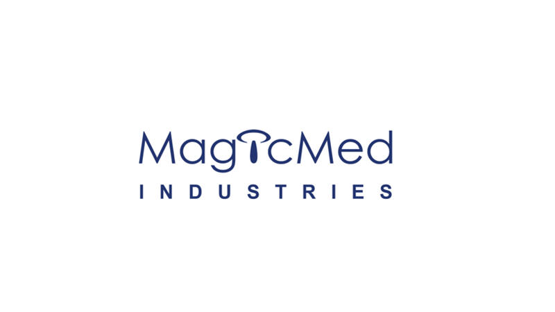 MagicMed Industries Inc. Announces Brokered Private Placement with Mackie Research Capital Corporation