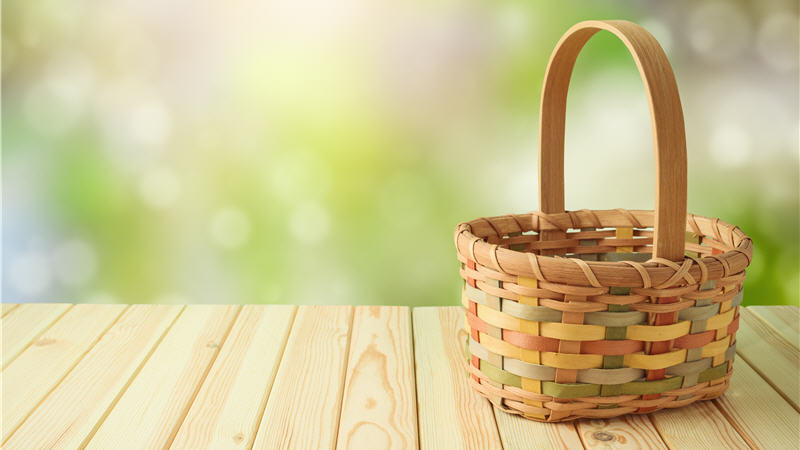 Psychedelics Investing 101: Creating a Basket of Psychedelics Stocks