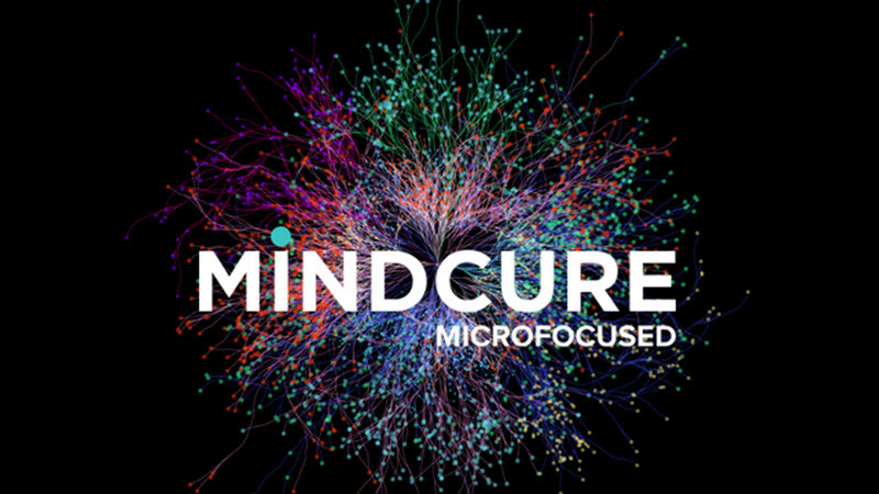 Mind Cure Health : Announces Geoff Belair as Chief Technology Officer