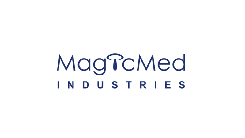 MagicMed Industries Announces Collaboration with Artificial Intelligence Thought Leaders and the Launch of PsyAI™